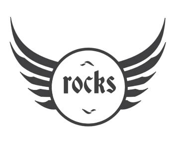 Rocks Guitars