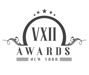 XVII – Awards Manifacturers