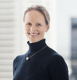 Dr Tanya Pelly