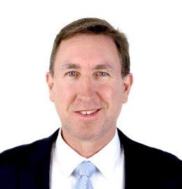 Rod Sprenger