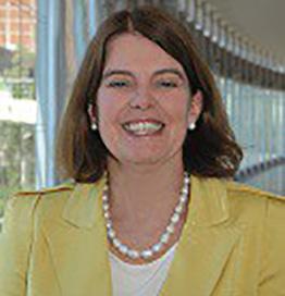 Professor Mary Foley