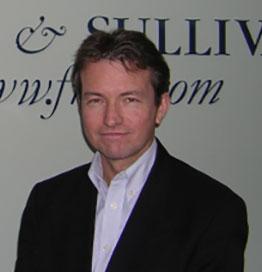 Mark Dougan