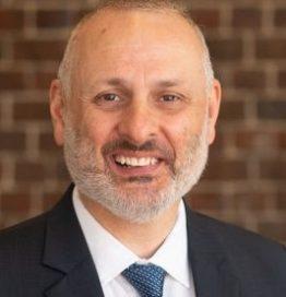 Tony Abbenante