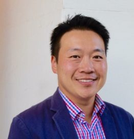 Danny Hui