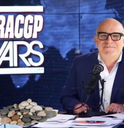 RACGP Infowars, medical and social media, truth, and other stories