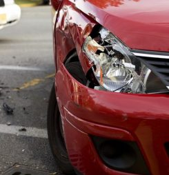 Catching subtle seizures can prevent car accidents