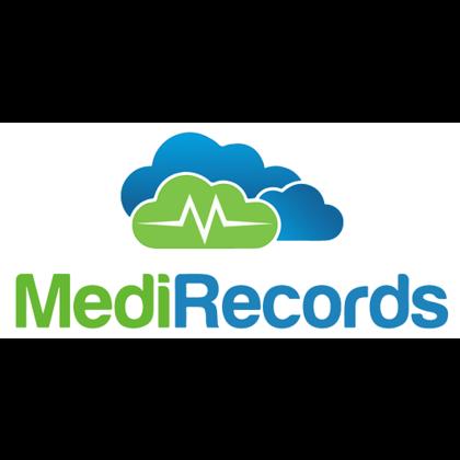 MediRecords