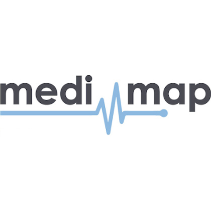 Medi-Map