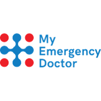My Emergency Doctor